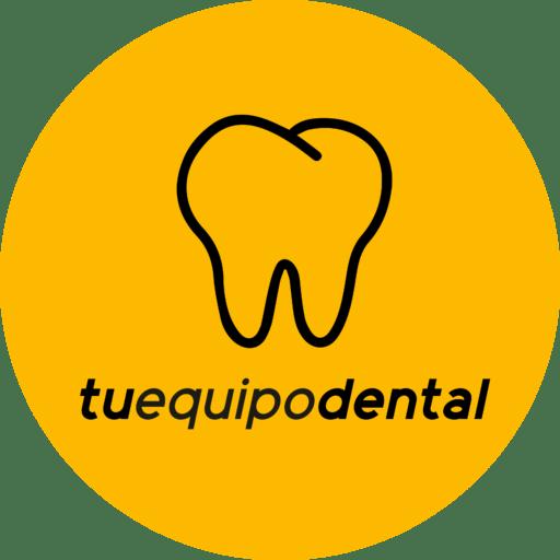 Tu Equipo Dental
